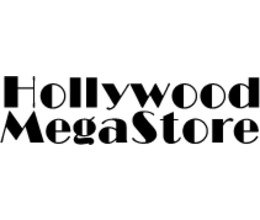 HollywoodMegaStore.com promo codes