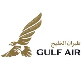 GulfAir.com coupon codes