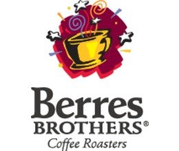 BerresBrothersCoffee.com coupons