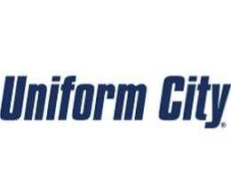 UniformCity.com coupon codes