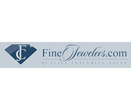 Fine Jewelers coupon codes