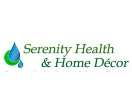 SerenityHealth - 260 coupon codes