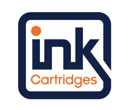 InkCartridges.com coupon codes