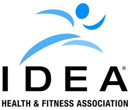 IDEAfit.com coupon codes
