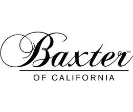 BaxterofCalifornia.com coupon codes