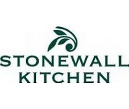 High Quality Stonewall Kitchen Promo Codes Amazing Pictures