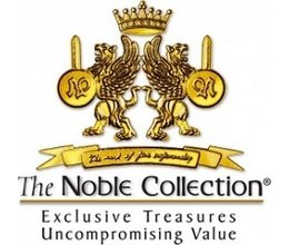 NobleCollection.com coupon codes