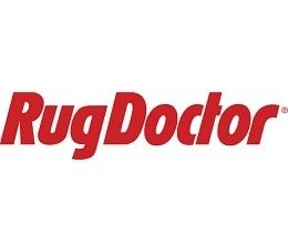RugDoctor.com coupon codes