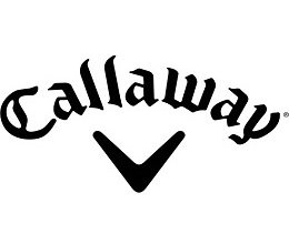 shop.callawaygolf.com logo