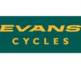 Evans Cycles Ride-to-Work is a leading provider of the Government's Cycle to Work scheme. This popular employee benefit provides excellent tax savings on our wide range of bikes and equipment.