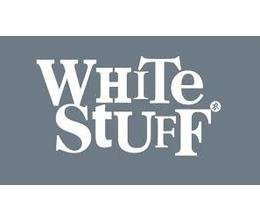 WhiteStuff.com coupon codes