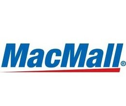 MacMall coupon codes