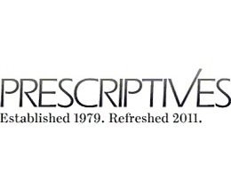 Prescriptives makeup coupon codes