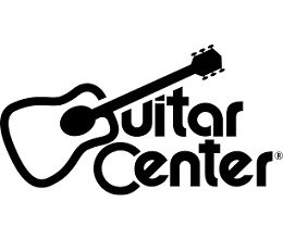GuitarCenter.com coupon codes