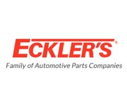 Ecklers.com coupon codes