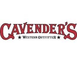 Cavenders coupon codes