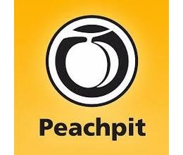 PeachPit.com coupon codes