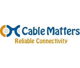Cablematters.com coupons