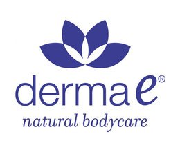 dermaE.com coupon codes