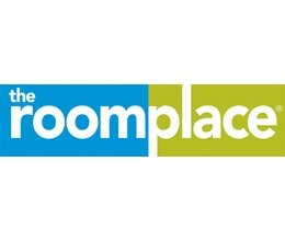 TheRoomPlace.com coupons