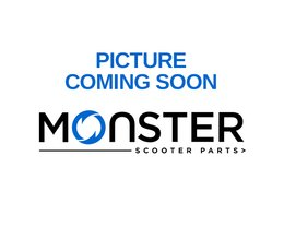 MonsterScooterParts.com promo codes