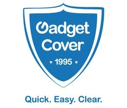 Gadget Cover UK coupon codes