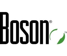 Boson coupon codes