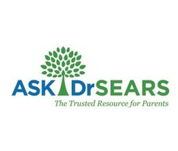 AskDrSears.com coupon codes
