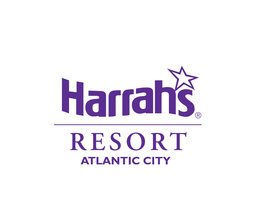 HarrahsResort.com coupon codes