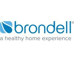 Brondell.com coupons