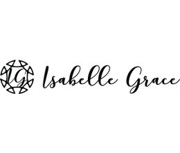 IsabelleGracejewelry.com coupons