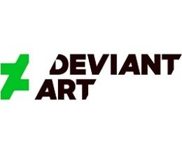 DeviantART.com coupon codes