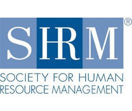 SHRM.org coupon codes