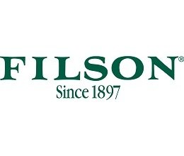 Filson.com coupon codes