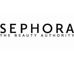 Sephora Coupons - Save $12 w/ August 2017 Promo & Coupon Codes