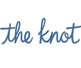 TheKnotWeddingShop promo codes
