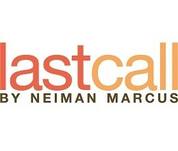 LastCall - Source promo codes