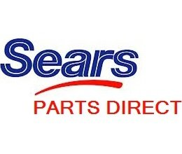 Discount coupon sears parts direct