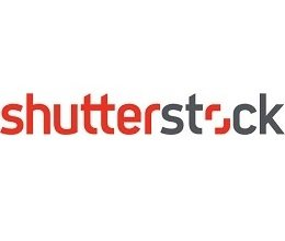 ShutterStock WW coupon codes