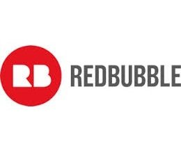 Red Bubble coupon codes