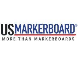 USMarkerboard.com coupon codes