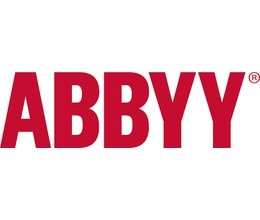 ABBYY usa promo codes