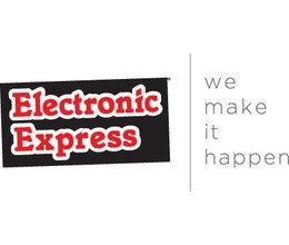 ElectronicExpress.com coupon codes