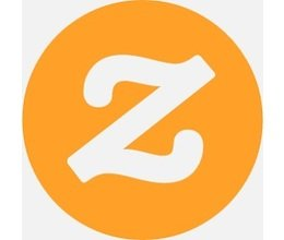 zazzle.ca logo