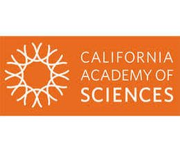 Calacademy.org coupons