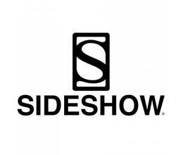 Sideshow Collectibles coupon codes
