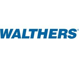Walthers.com coupons
