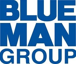 Blue Man Ticketing coupon codes