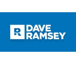 Dave Ramsey coupon codes