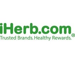 Iherb coupon code march 2018